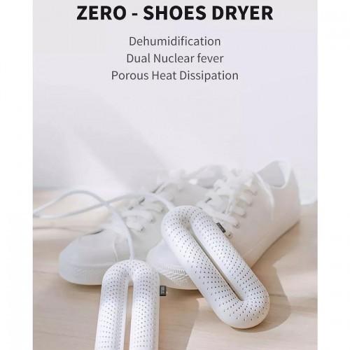 Electric Shoe Dryer & Sterilization