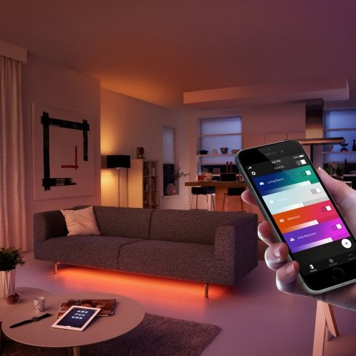 Mi Yeelight Light Strip (2m)