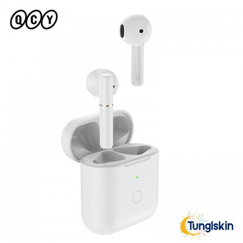 QCY T8