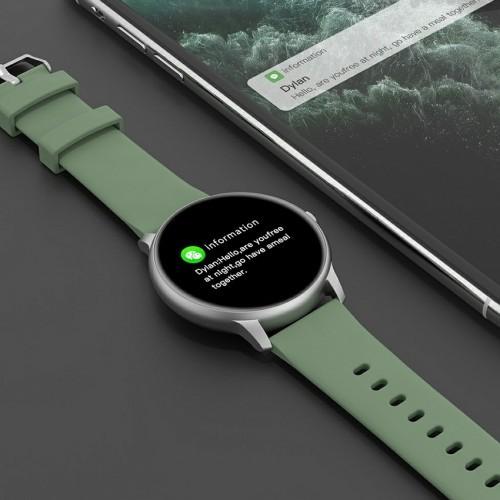 Imilab KW66 Smart Watch