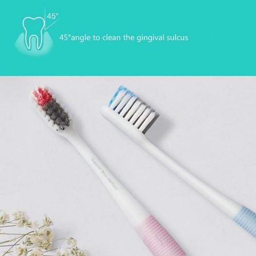 Mi Doctor B.Toothbrush Set