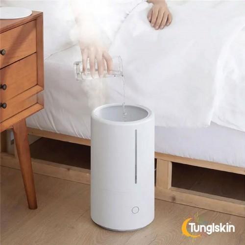 Mi Smart Antibacterial Humidifier