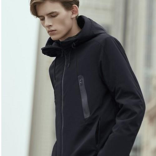 Mi Jacket Calefactable