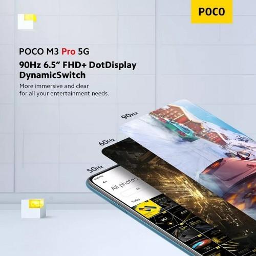 Pocophone M3 Pro 5G 6GB/128GB