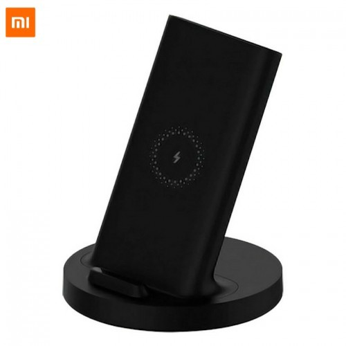 Mi Stand 20W Wireless Charger