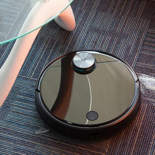 Mi Sweeping Robot V3