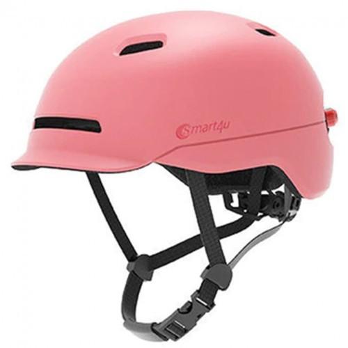 Mi Smart Bicycle Helmet