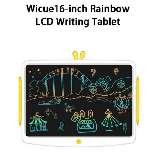 Wicue LCD Handwriting Board Writing Tablet / Mi LCD 16