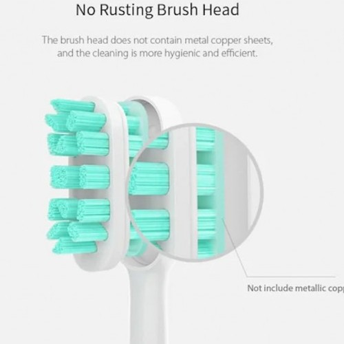 Mi Electric Toothbrush T500