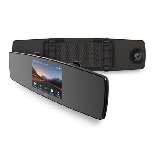 Mirror Dash Camera 70mai