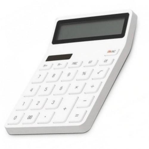 Lemo Desktop Calculator