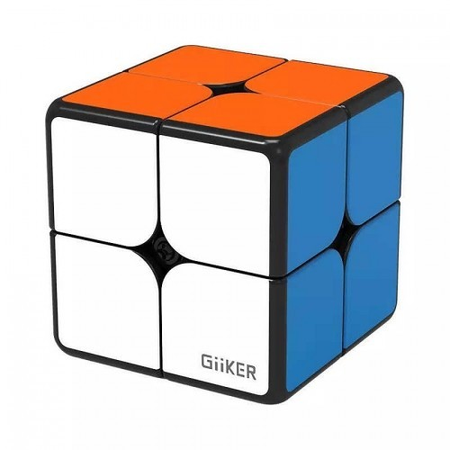 Giiker i2 Smart Cube