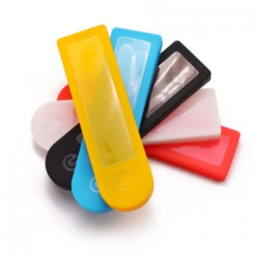 Dashboard Protection Silicone