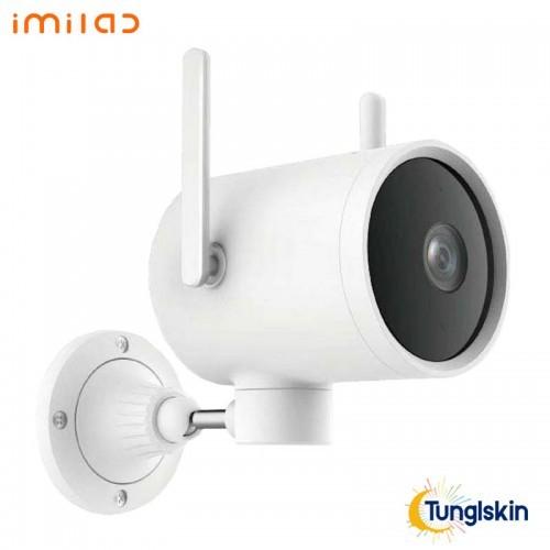 IMiLab EC3 Outdoor Security Camera