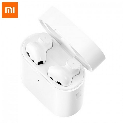 Mi Air Earphones 2s