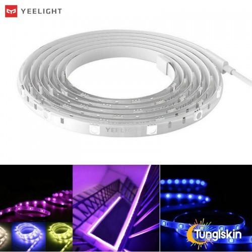 Yeelight Light Strip 1S
