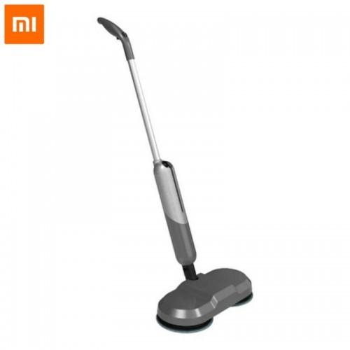 Mi Mop Electric Professional Cordless Hutt