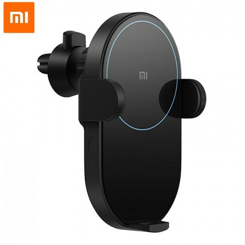 Mi Wireless Car Charger