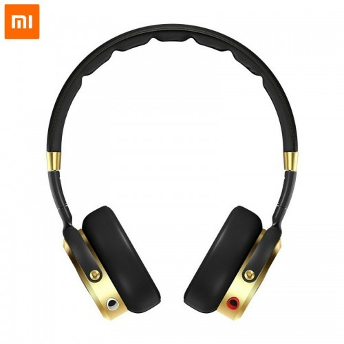 Mi Headphones Second Generation