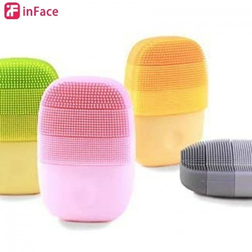 InFace Facial Cleaner