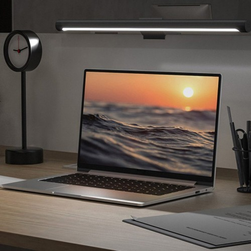 Mi Computer Monitor Light Bar