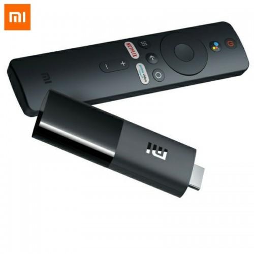 Mi TV Stick Android