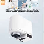 Mi Infrared Water Inductor