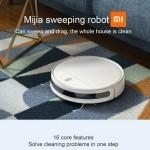 Mi Robot Vacuum Mop Essential