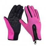 Hanskar  S/M/L Windproof  Waterproof Gloves