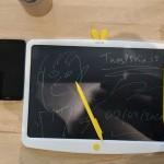 Mi Handwriting LCD Board