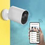 Mi Wireless Outdoor Security Camera IMiLab EC2